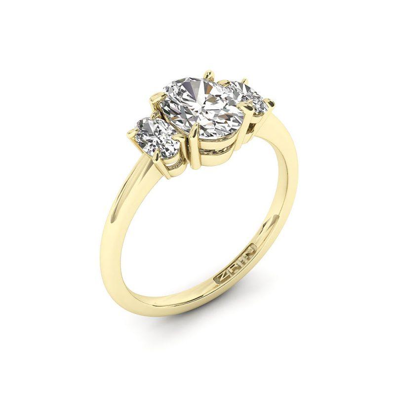 Zarucnicki-prsten-model-660-zuto-zlato-1phs