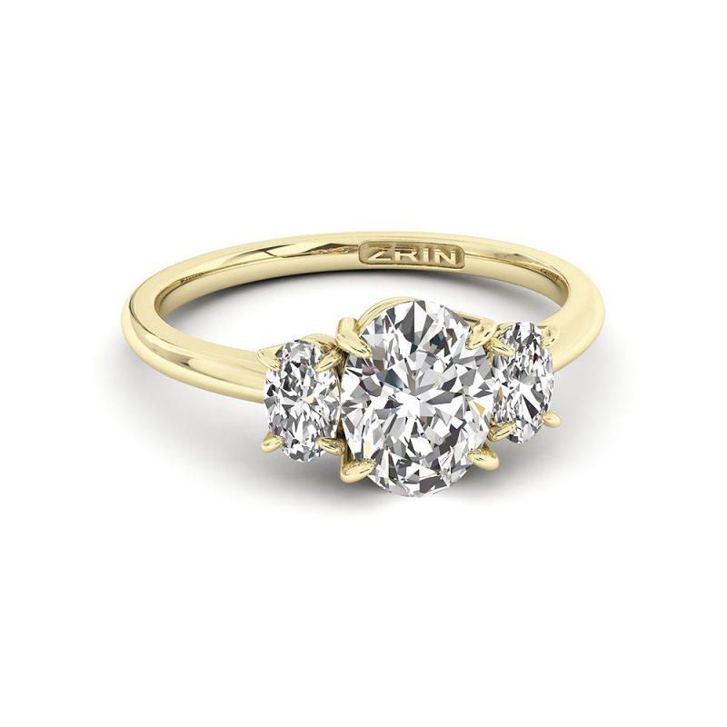 Zarucnicki-prsten-model-660-zuto-zlato-2phs