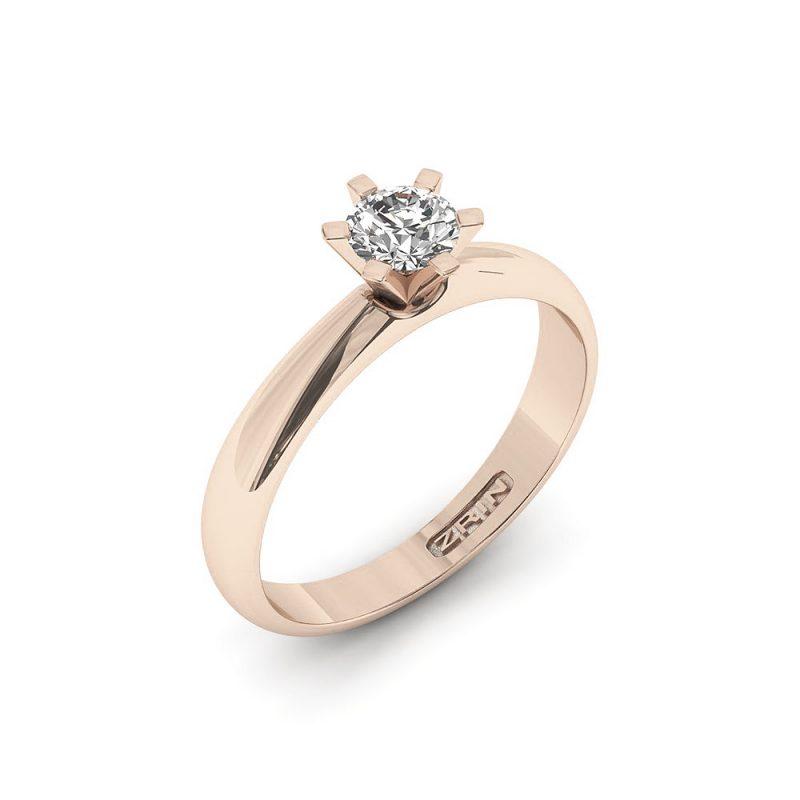 Zarucnicki-prsten-model-665-crveno-zlato-1phsa