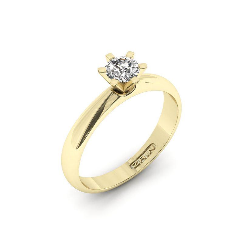 Zarucnicki-prsten-model-665-zuto-zlato-1phsa