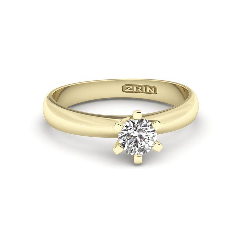 Zarucnicki-prsten-model-665-zuto-zlato-2phsa