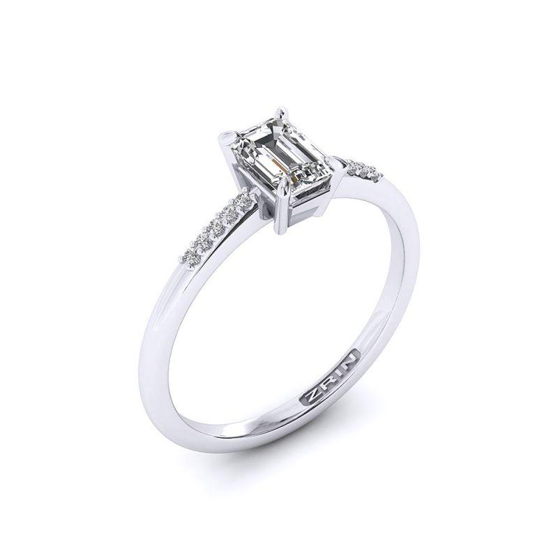 Zarucnicki-prsten-model-685-bijelo-zlato-platina-1phs