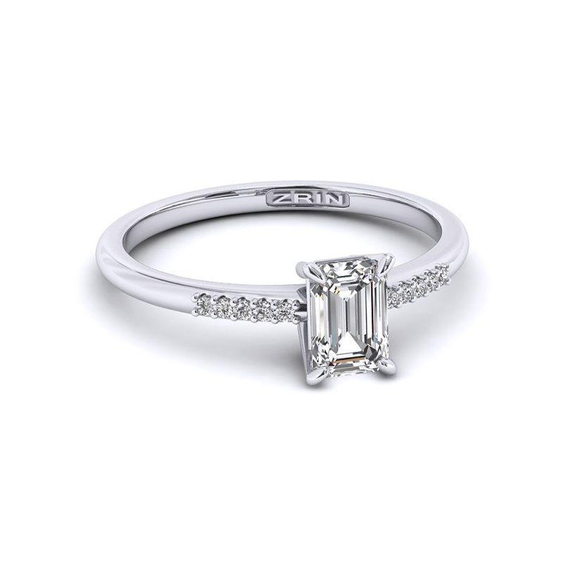 Zarucnicki-prsten-model-685-bijelo-zlato-platina-2phs