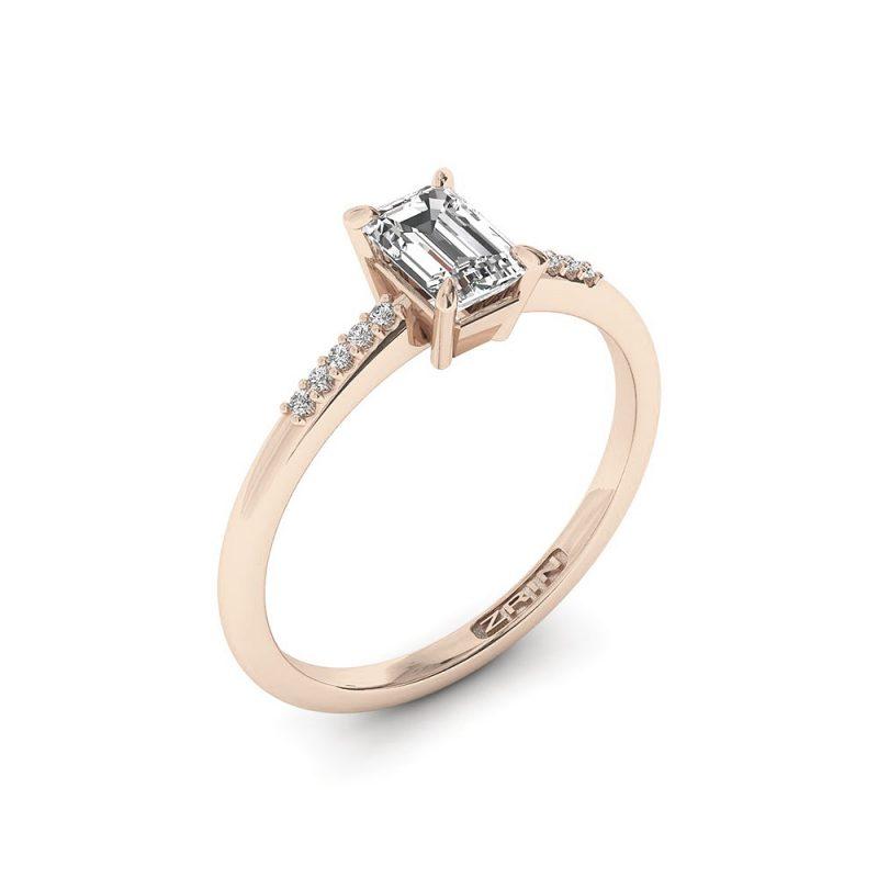 Zarucnicki-prsten-model-685-crveno-zlato-1phsZarucnicki-prsten-model-685-crveno-zlato-1phs