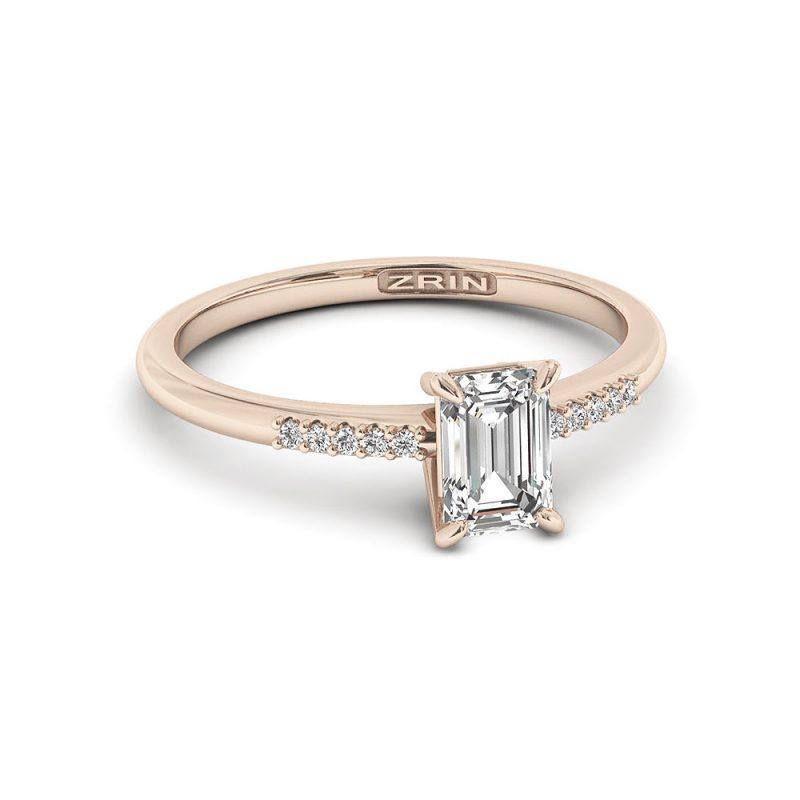 Zarucnicki-prsten-model-685-crveno-zlato-2phs