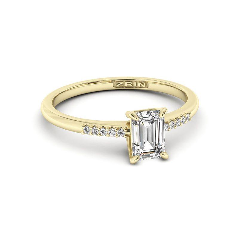 Zarucnicki-prsten-model-685-zuto-zlato-2phs