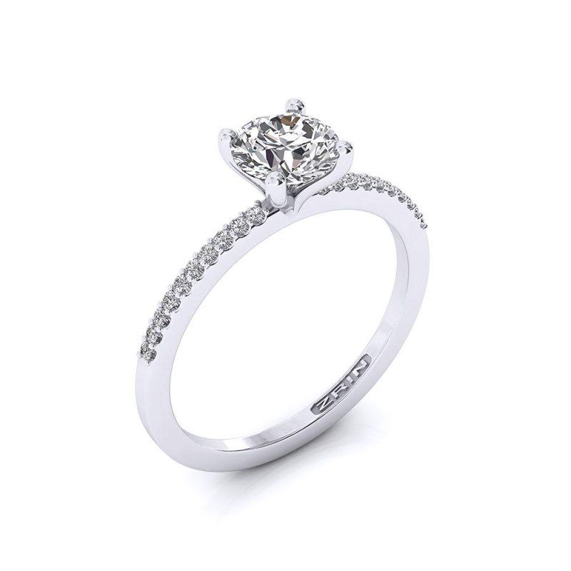 Zarucnicki-prsten-model-689-1-bijelo-zlato-platina-1phs