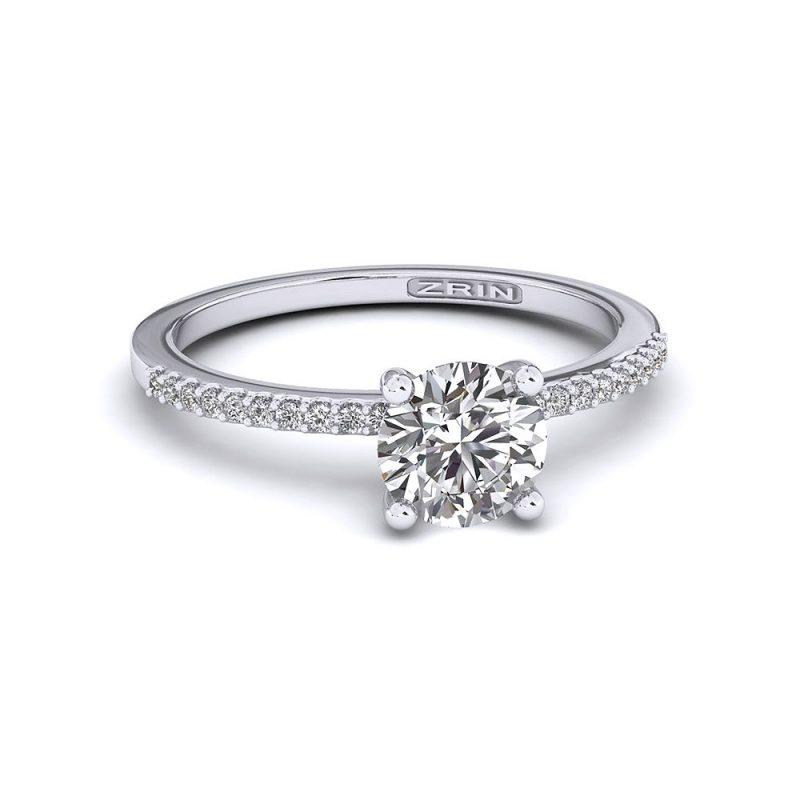 Zarucnicki-prsten-model-689-1-bijelo-zlato-platina-2phs