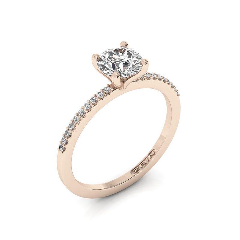 Zarucnicki-prsten-model-689-1-crveno-zlato-1phs