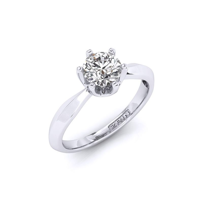Zarucnicki-prsten-model-693-bijelo-zlato-platina-1phs