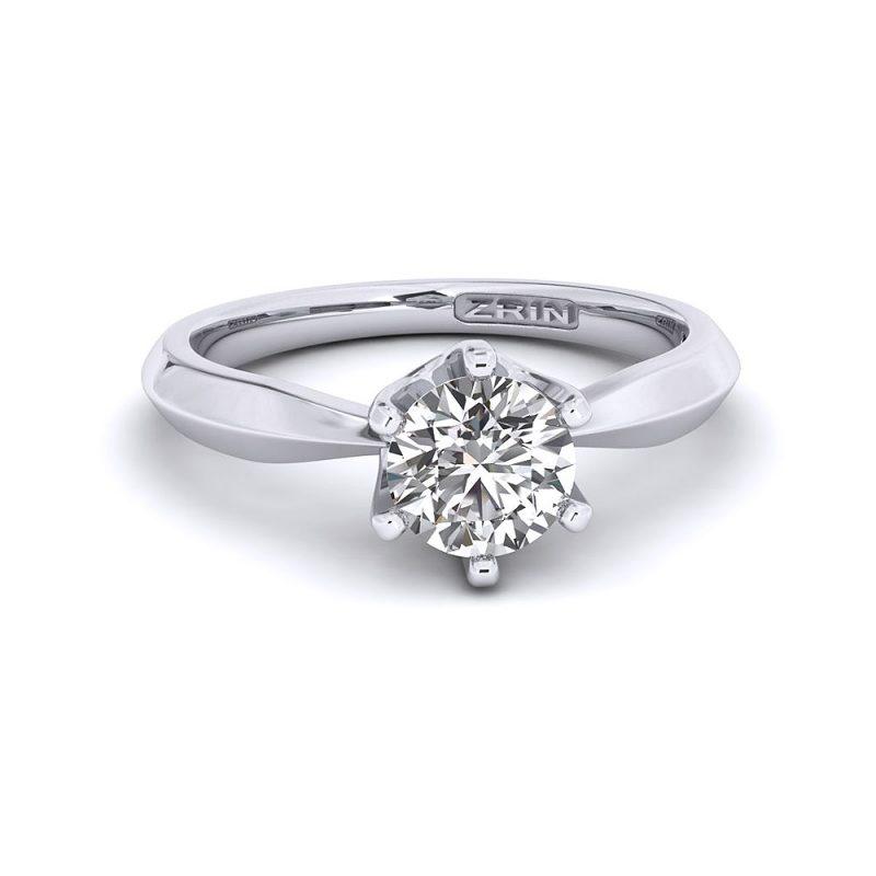 Zarucnicki-prsten-model-693-bijelo-zlato-platina-2phs