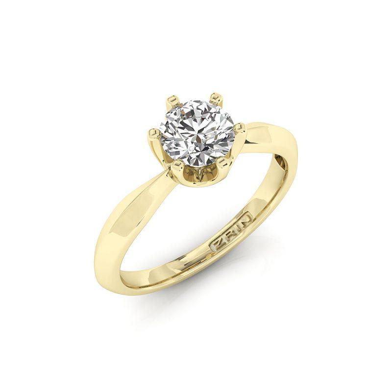 Zarucnicki-prsten-model-693-zuto-zlato-1phs