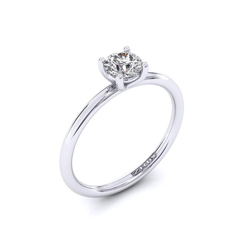 Zarucnicki-prsten-model-698-bijelo-zlato-platina-1phs
