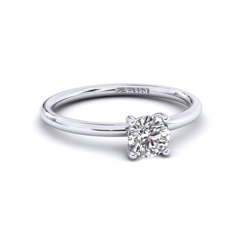 Zarucnicki-prsten-model-698-bijelo-zlato-platina-2phs