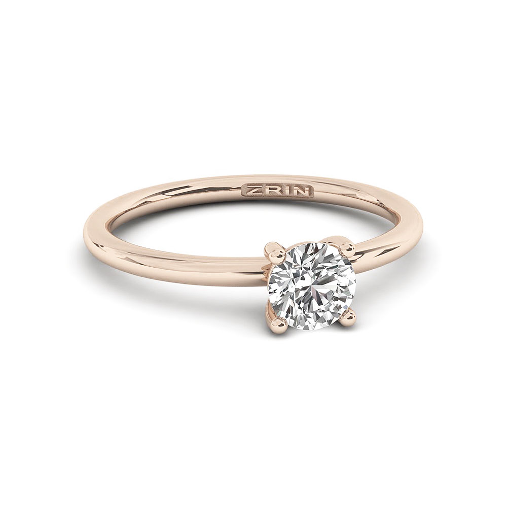 Zaručnički prsten 698
