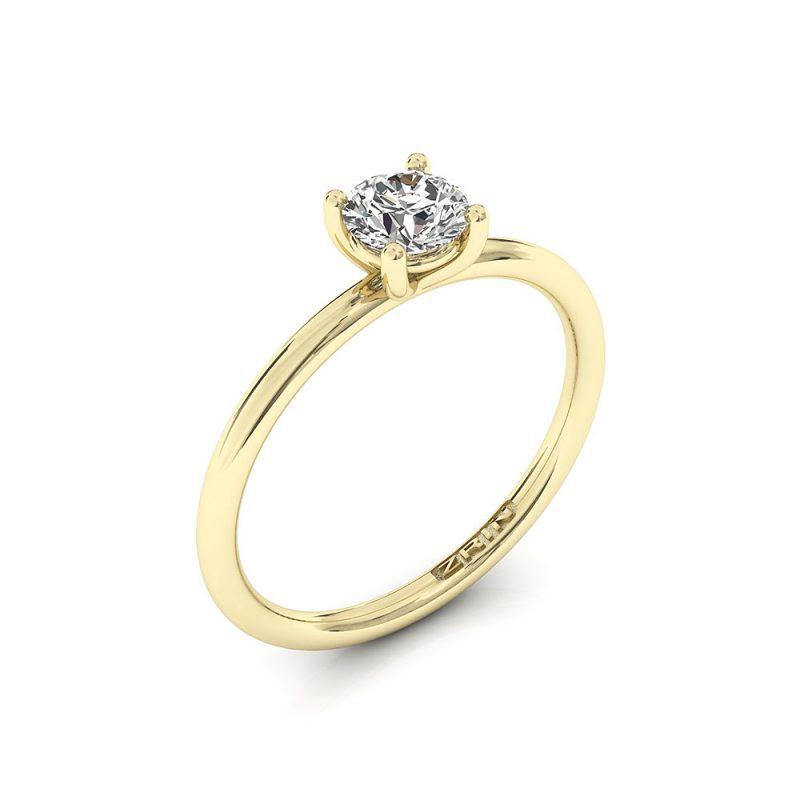 Zarucnicki-prsten-model-698-zuto-zlato-1phs