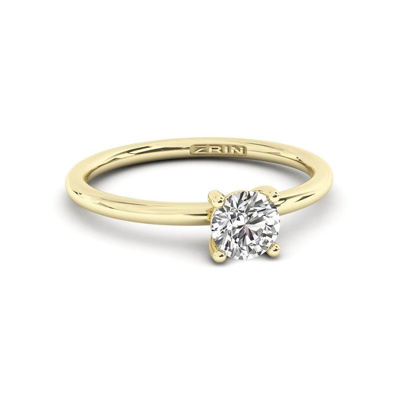 Zarucnicki-prsten-model-698-zuto-zlato-2phs