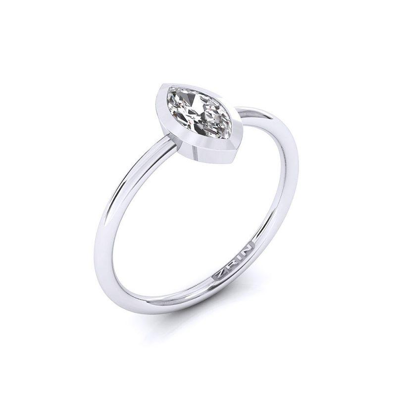 Zarucnicki-prsten-model-700-bijelo-zlato-platina-1phs