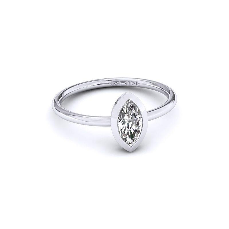 Zarucnicki-prsten-model-700-bijelo-zlato-platina-2phs
