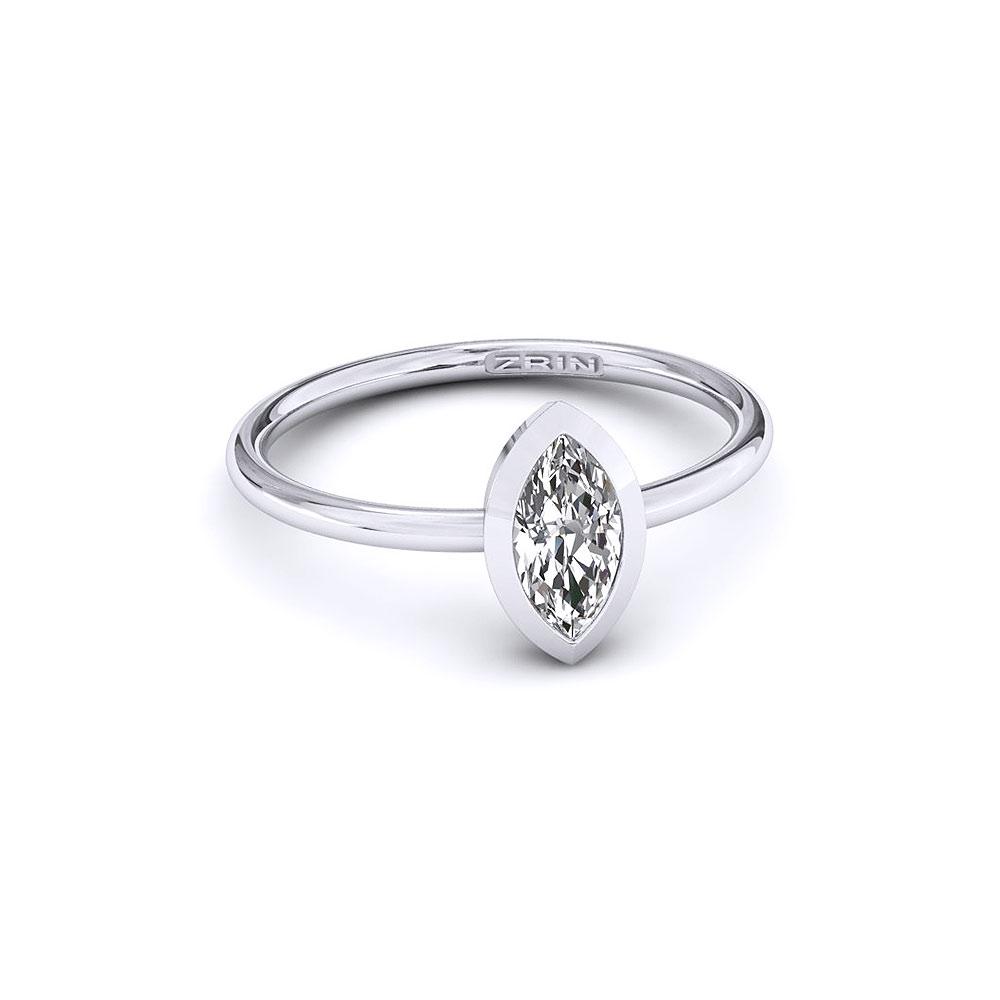 Zaručnički prsten 700
