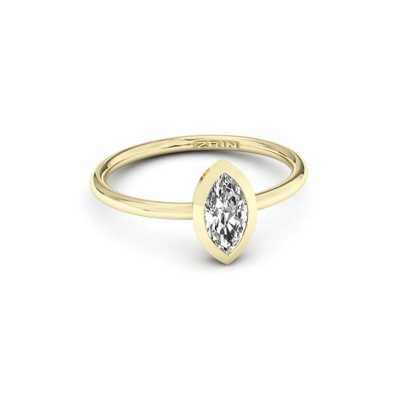 Zarucnicki-prsten-model-700-zuto-zlato-2phs