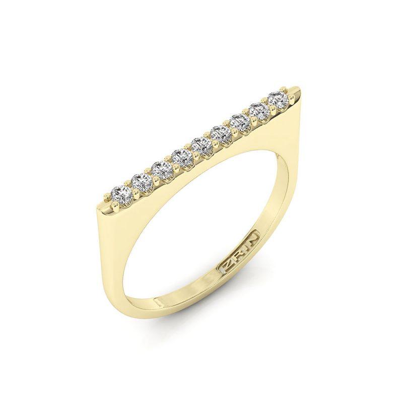 Zarucnicki-prsten-model-zuto-zlato-1phs