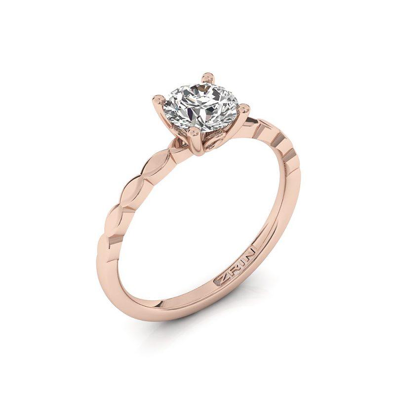 Zarucnicki-prsten-ZRIN-model-712-1-crveno-zlato-1-PHS-1