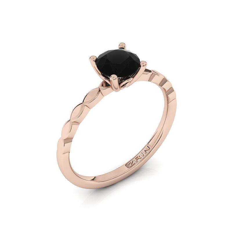Zarucnicki-prsten-ZRIN-model-712-1-crveno-zlato-1-PHS-BL1