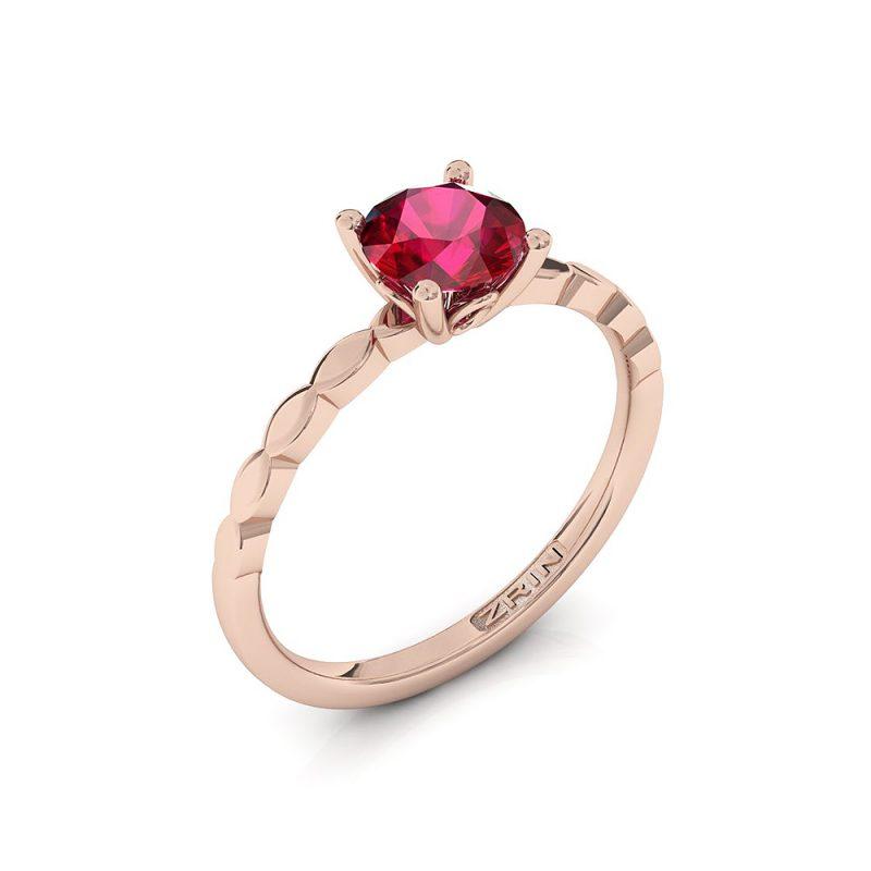 Zarucnicki-prsten-ZRIN-model-712-1-crveno-zlato-1-PHS-RU1