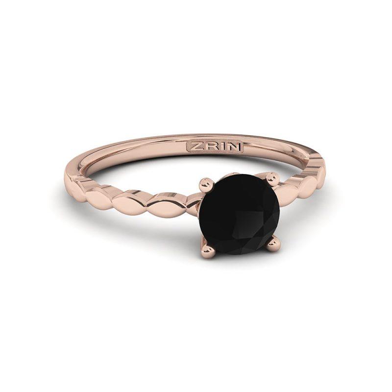 Zarucnicki-prsten-ZRIN-model-712-1-crveno-zlato-2-PHS-BL1