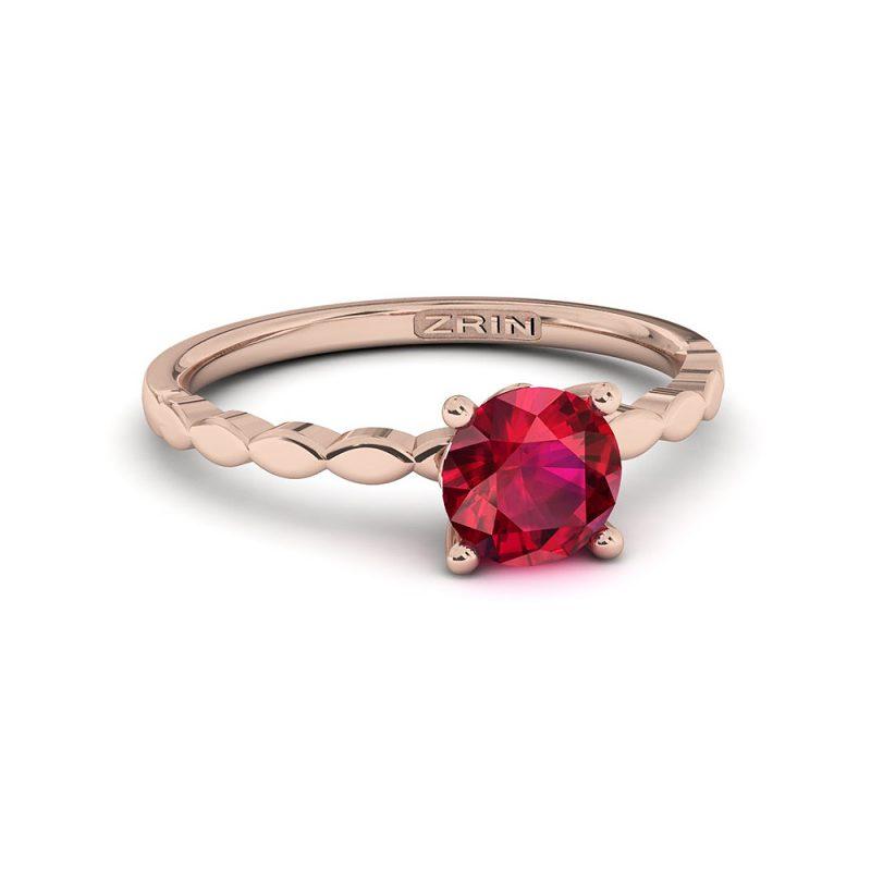 Zarucnicki-prsten-ZRIN-model-712-1-crveno-zlato-2-PHS-RU1