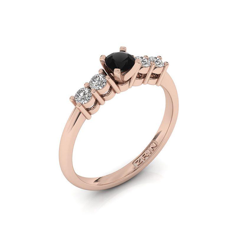 Zarucnicki-prsten-ZRIN-model-719-crveno-zlato-1-PHS-BL1