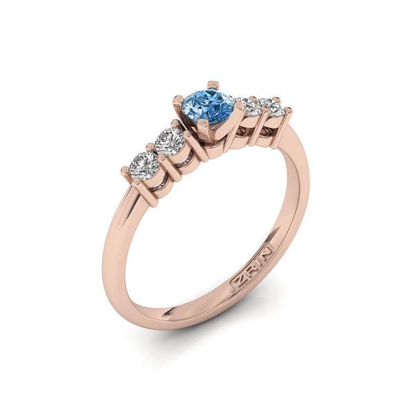 Zarucnicki-prsten-ZRIN-model-719-crveno-zlato-1-PHS-DB1