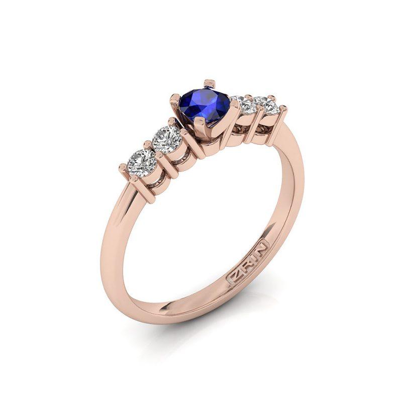 Zarucnicki-prsten-ZRIN-model-719-crveno-zlato-1-PHS-SB1