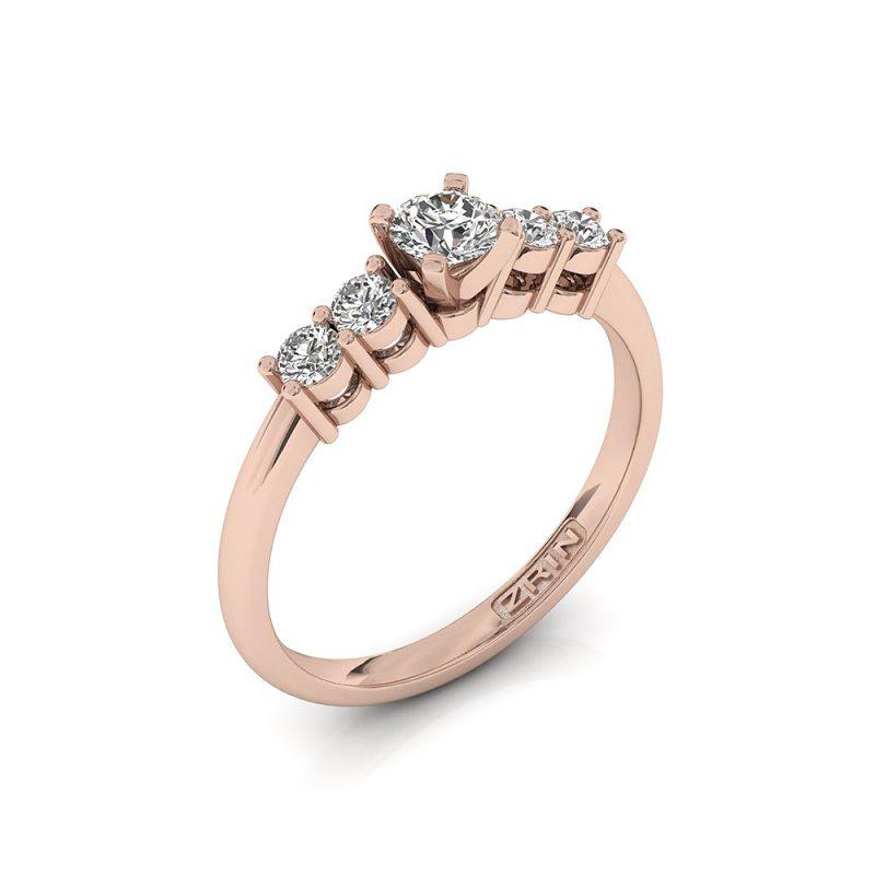 Zarucnicki-prsten-ZRIN-model-719-crveno-zlato-1-PHS11
