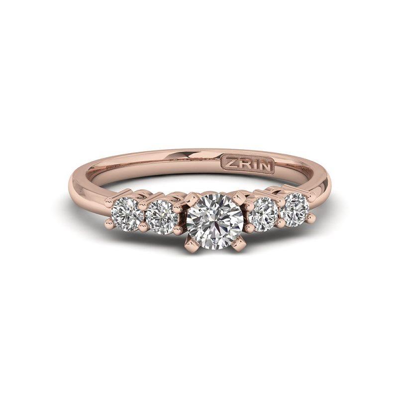 Zarucnicki-prsten-ZRIN-model-719-crveno-zlato-2-PHS-1