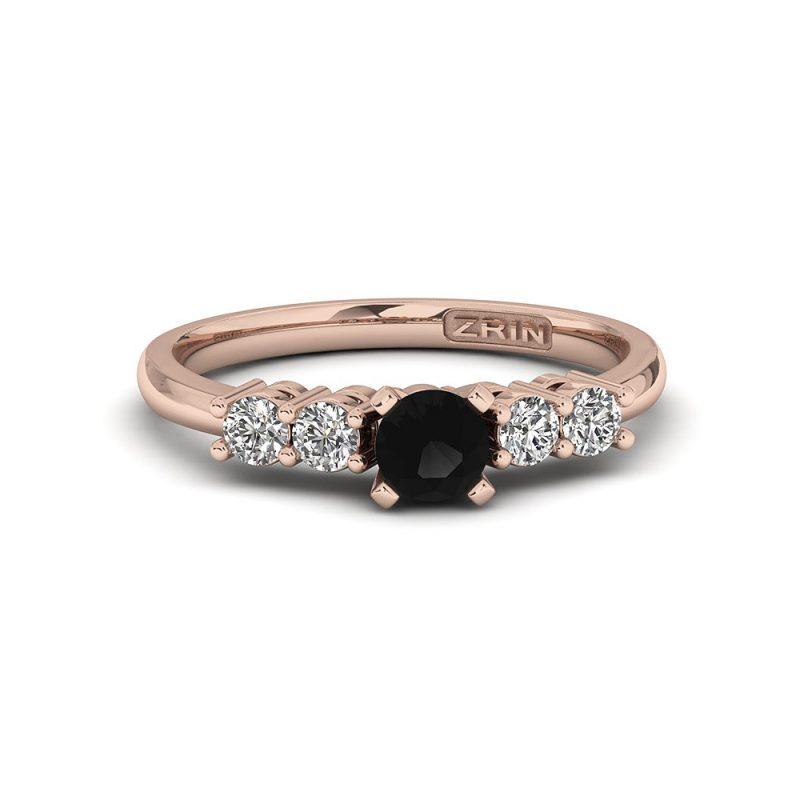 Zarucnicki-prsten-ZRIN-model-719-crveno-zlato-2-PHS-BL1