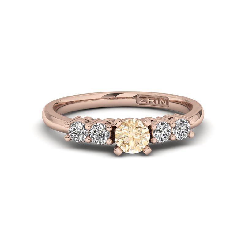 Zarucnicki-prsten-ZRIN-model-719-crveno-zlato-2-PHS-DBR1