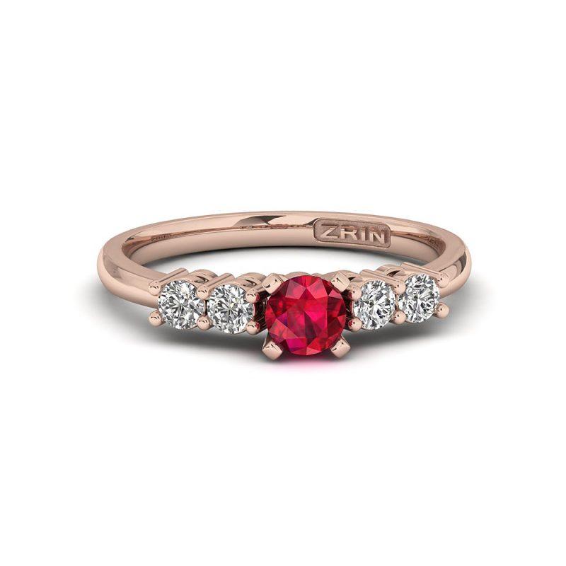 Zarucnicki-prsten-ZRIN-model-719-crveno-zlato-2-PHS-RU1