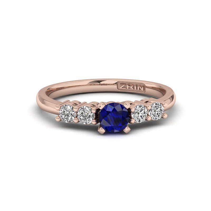 Zarucnicki-prsten-ZRIN-model-719-crveno-zlato-2-PHS-SB1