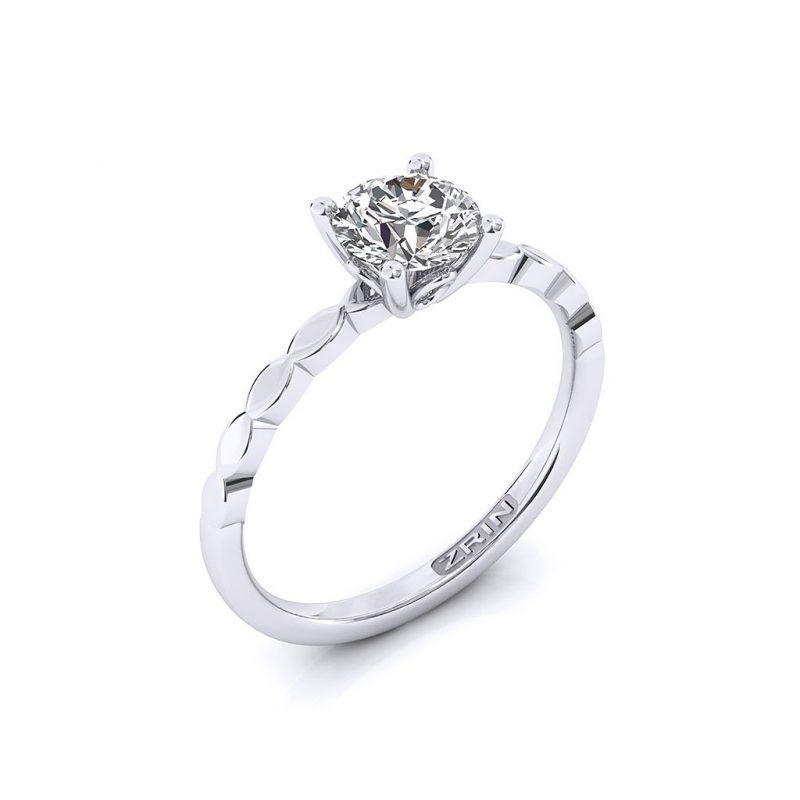 Zarucnicki-prsten-model-712-1-bijelo-zlato-platina-1-PHS