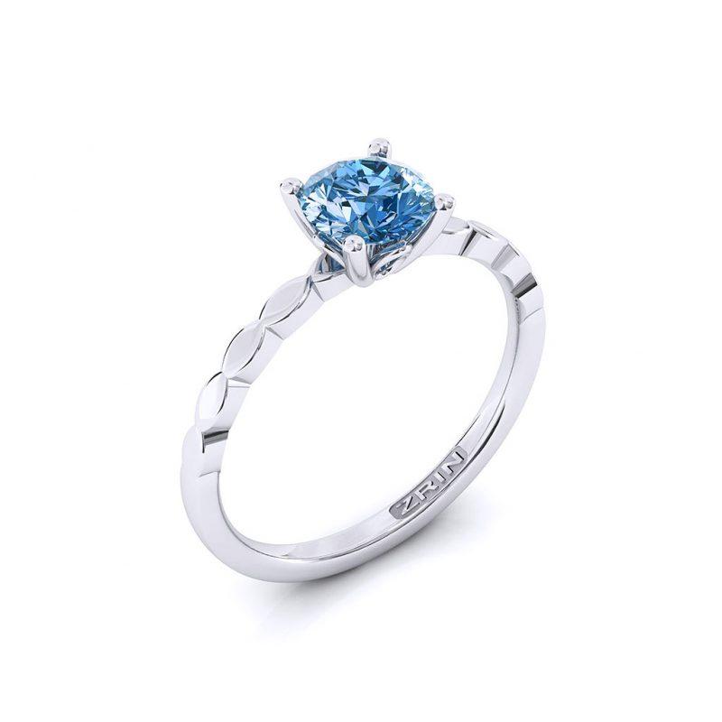 Zarucnicki-prsten-model-712-1-bijelo-zlato-platina-1-PHS-DB