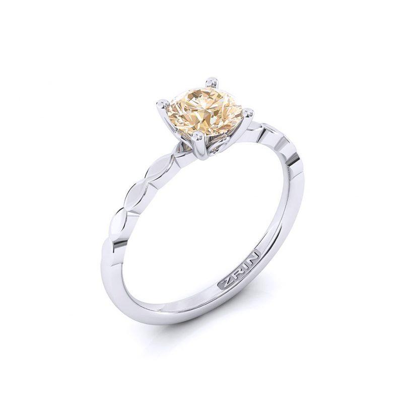 Zarucnicki-prsten-model-712-1-bijelo-zlato-platina-1-PHS-DBR