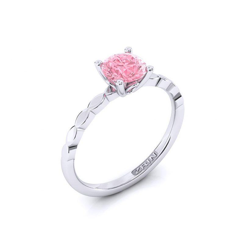 Zarucnicki-prsten-model-712-1-bijelo-zlato-platina-1-PHS-DP