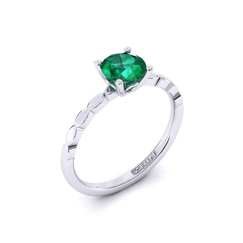 Zarucnicki-prsten-model-712-1-bijelo-zlato-platina-1-PHS-EM