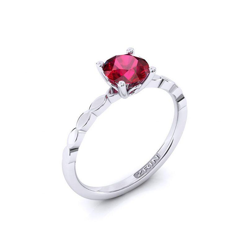 Zarucnicki-prsten-model-712-1-bijelo-zlato-platina-1-PHS-RU