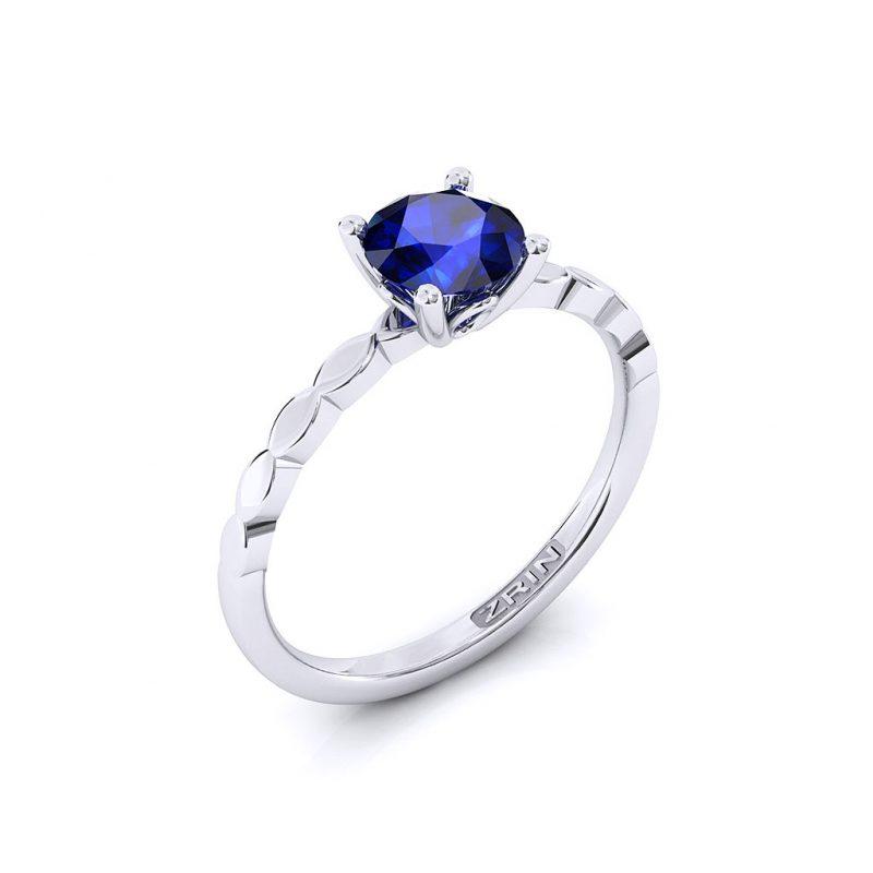 Zarucnicki-prsten-model-712-1-bijelo-zlato-platina-1-PHS-SB