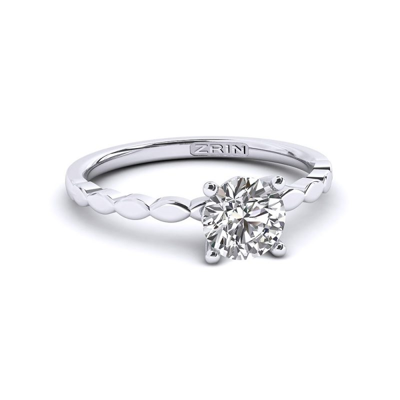Zarucnicki-prsten-model-712-1-bijelo-zlato-platina-2-PHS