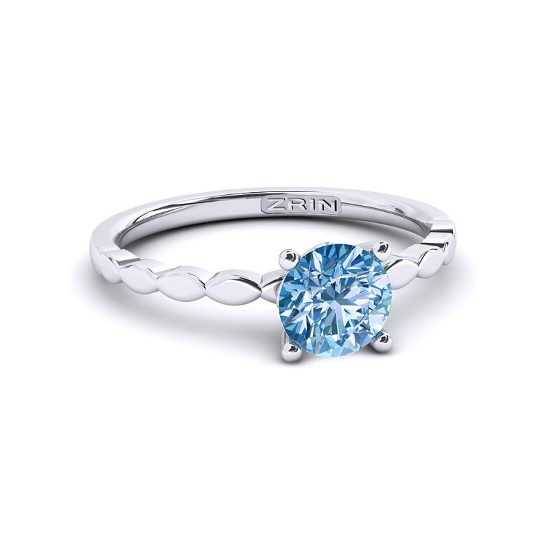 Zarucnicki-prsten-model-712-1-bijelo-zlato-platina-2-PHS-DB