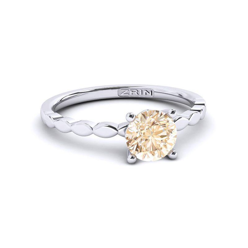 Zarucnicki-prsten-model-712-1-bijelo-zlato-platina-2-PHS-DBR